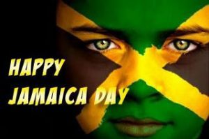 Jamaica-Independence-Day-2015-Celebration-Images-Photos-Pics